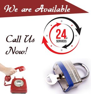 Howell Locksmith Store Howell, NJ 732-366-9364